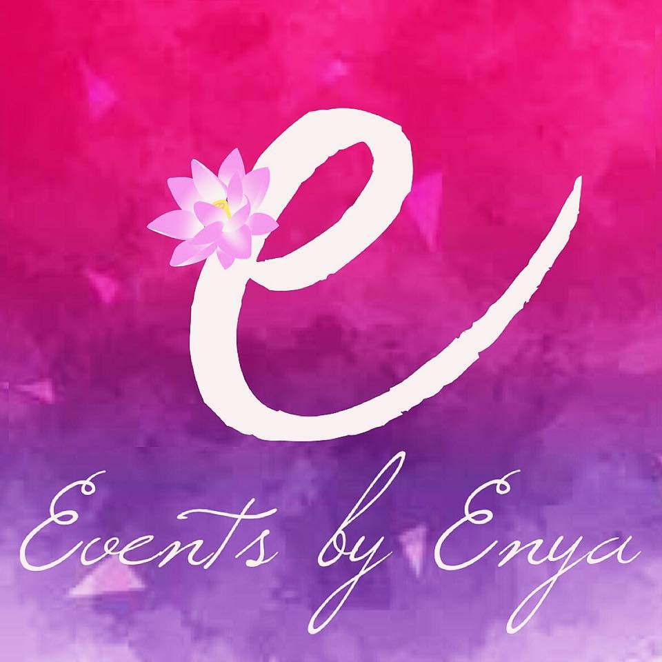 Events by Enya